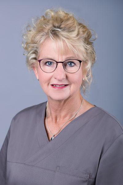Rita Behrens